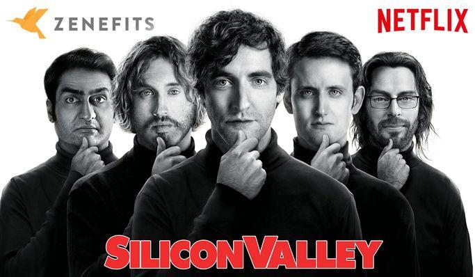 Văn hóa Silicon: Sai, đúng chỗ nào?
